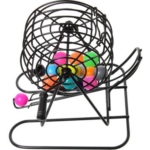 bingo-game-cage-PTU7ULE-scaled