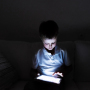 Making Video Gaming Safe For Your Kids